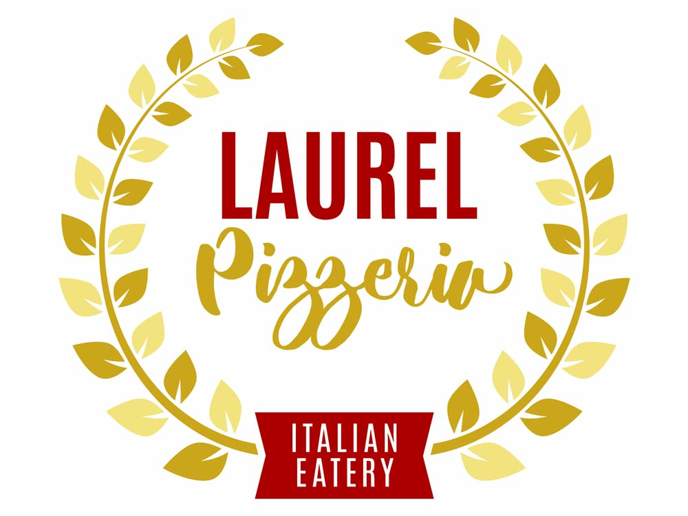 Laurel Pizzeria